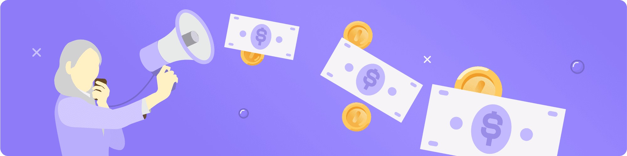 latest casino bonuses at SlotsBang.com